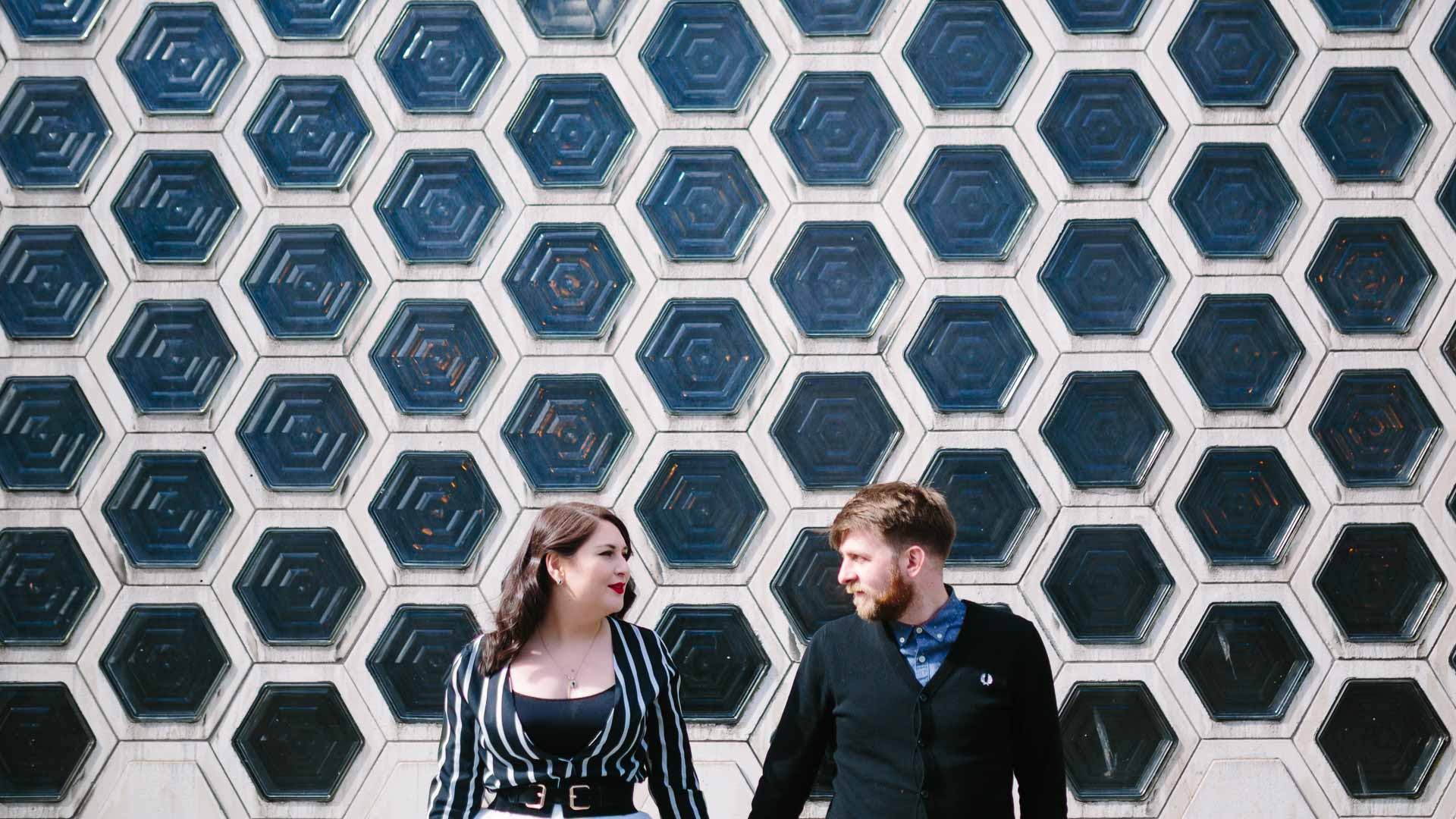 Clerkenwell-engagement-shoot