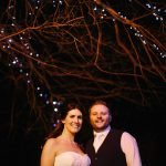 The Kings Oak Hotel Epping Forest Wedding • portfolio