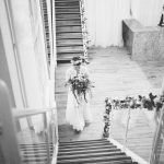 The Old Parish Rooms Rayleigh Wedding • portfolio